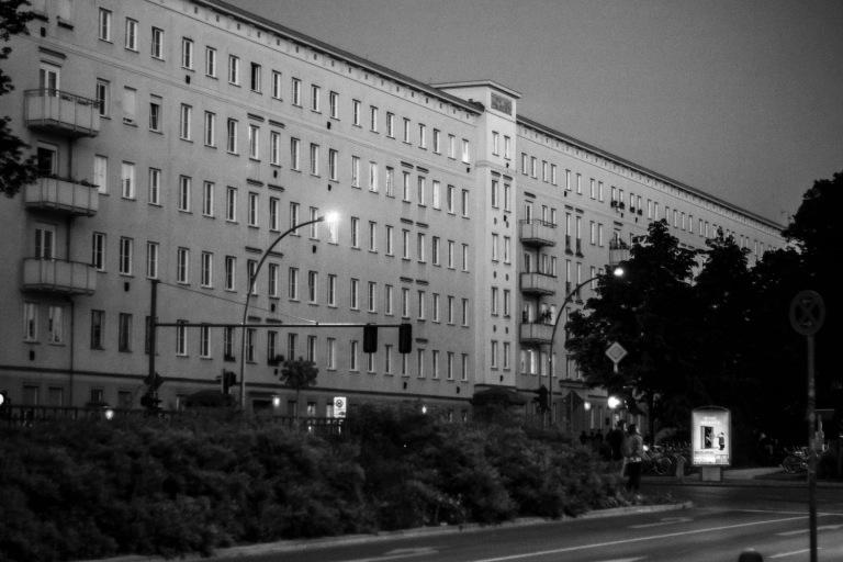 berlin_MG_1700